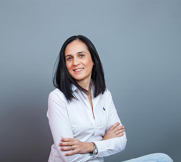 Isabel-directora-600x540